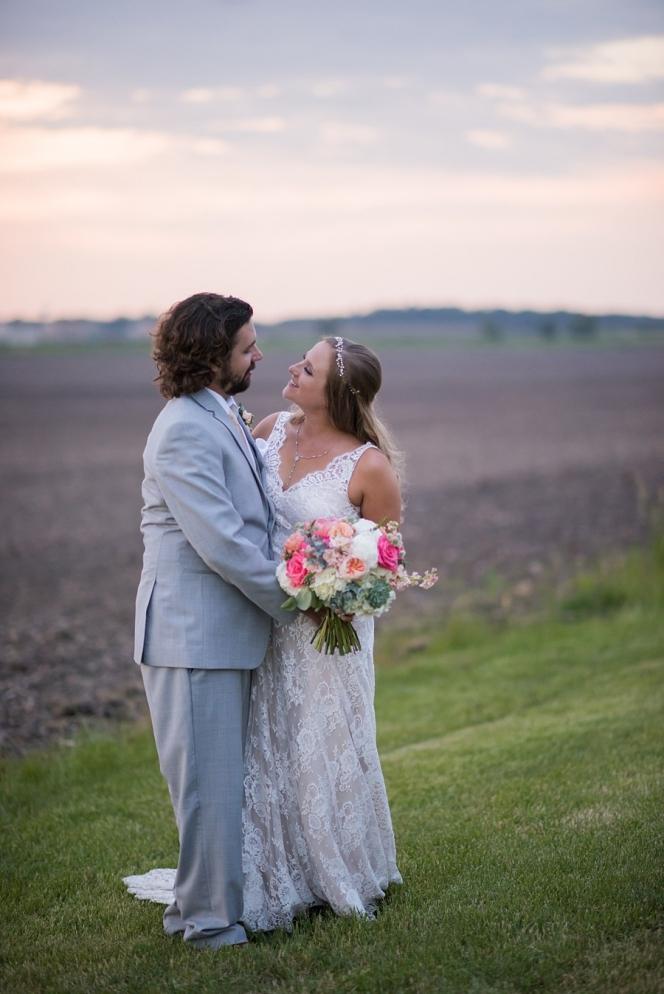Emerson_Creek_Barn_Wedding_063