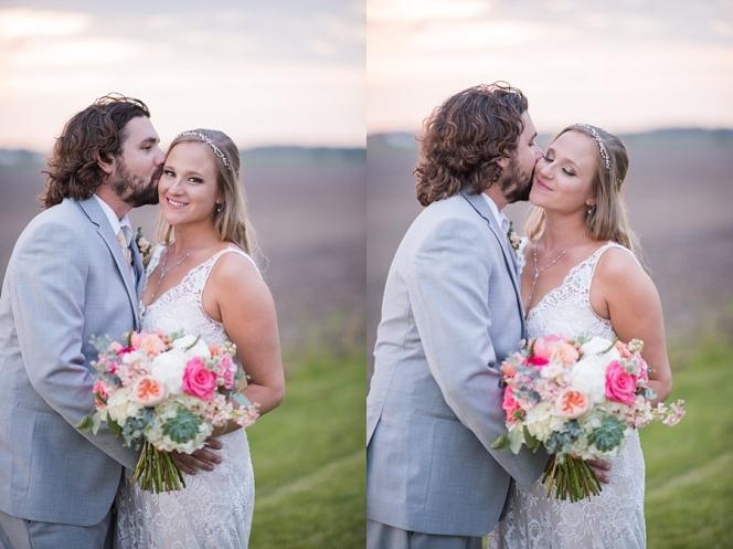 Emerson_Creek_Barn_Wedding_064