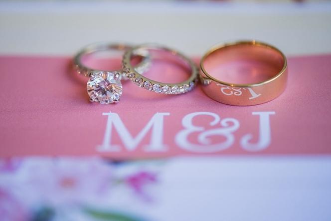 Galleria_Marchetti_Wedding003
