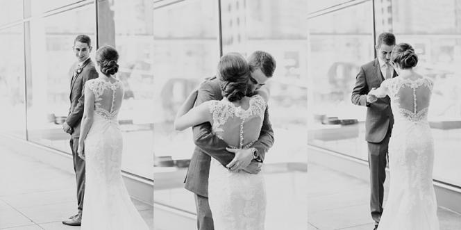Galleria_Marchetti_Wedding019