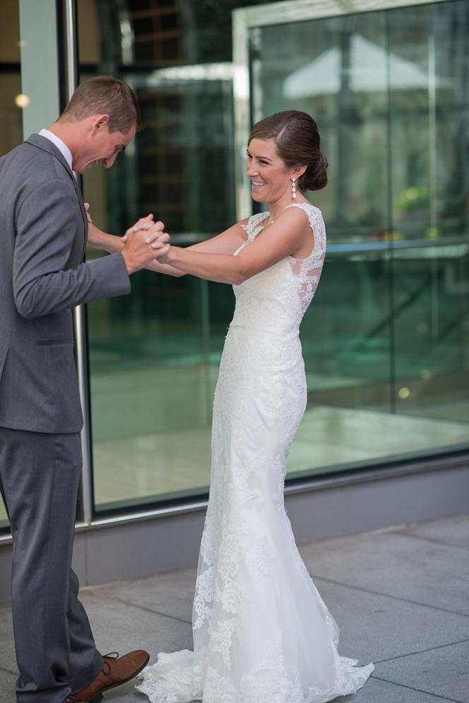 Galleria_Marchetti_Wedding020