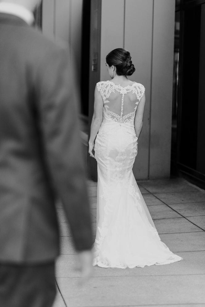 Galleria_Marchetti_Wedding021