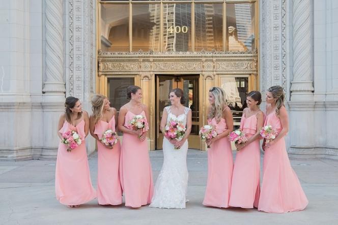Galleria_Marchetti_Wedding046