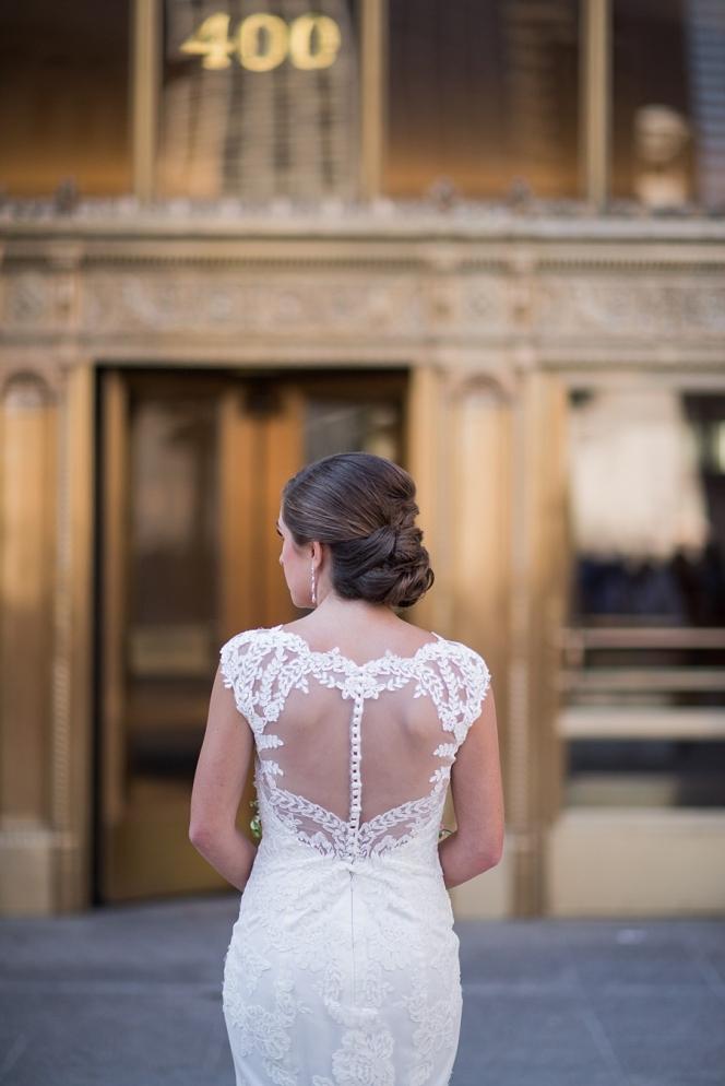 Galleria_Marchetti_Wedding048