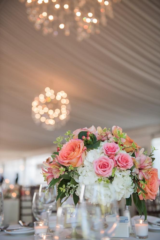Galleria_Marchetti_Wedding059