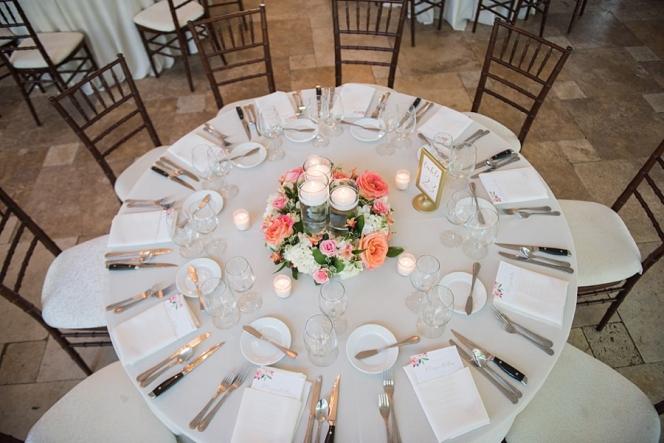 Galleria_Marchetti_Wedding060