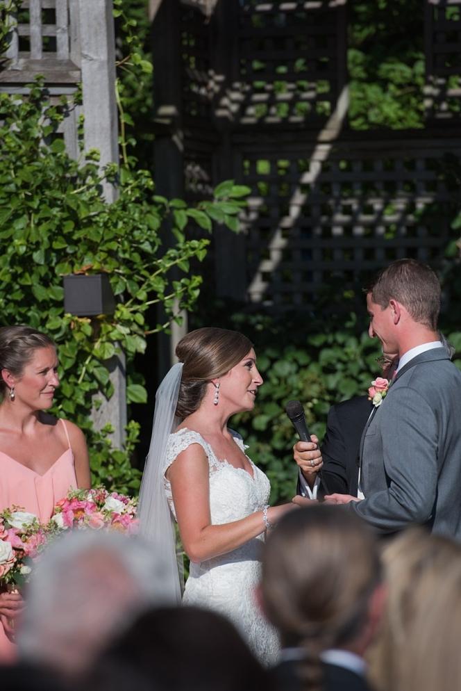 Galleria_Marchetti_Wedding065