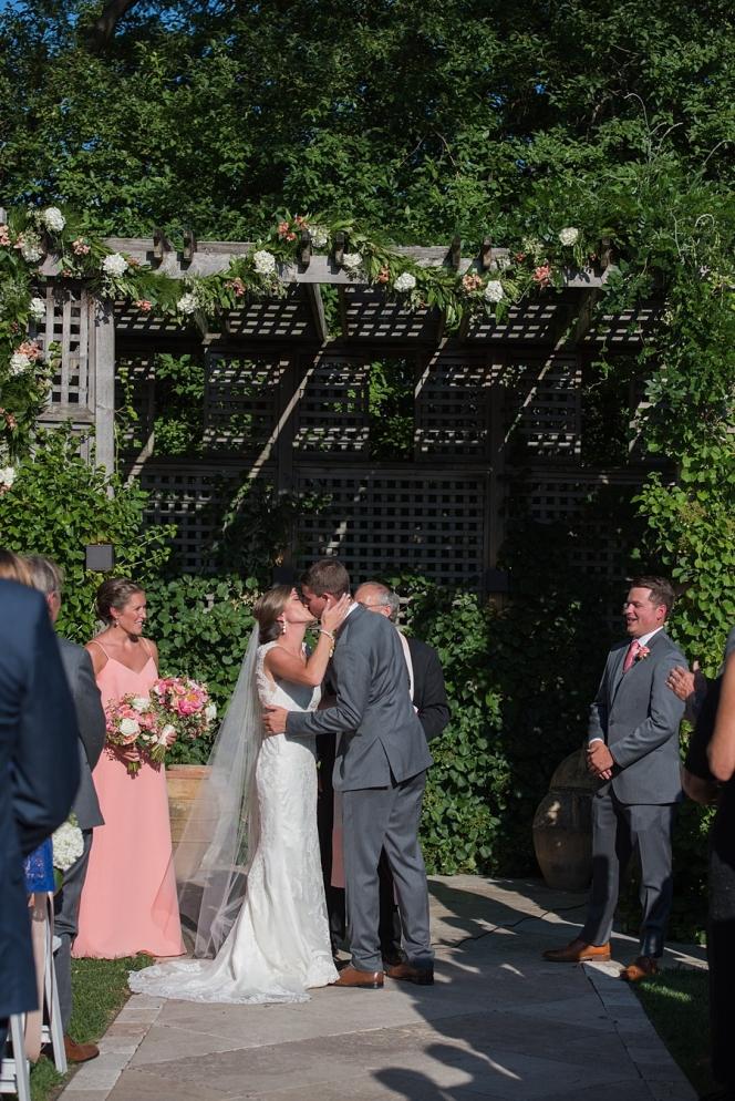 Galleria_Marchetti_Wedding068