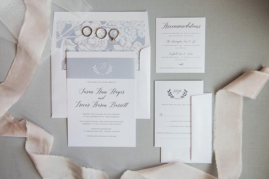 Riverside Receptions Wedding01