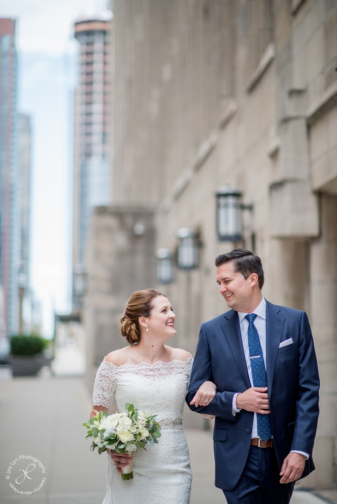 City_Winery_Chicago_Wedding_01