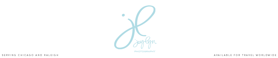 ::  Joy Lyn Photography  :: logo