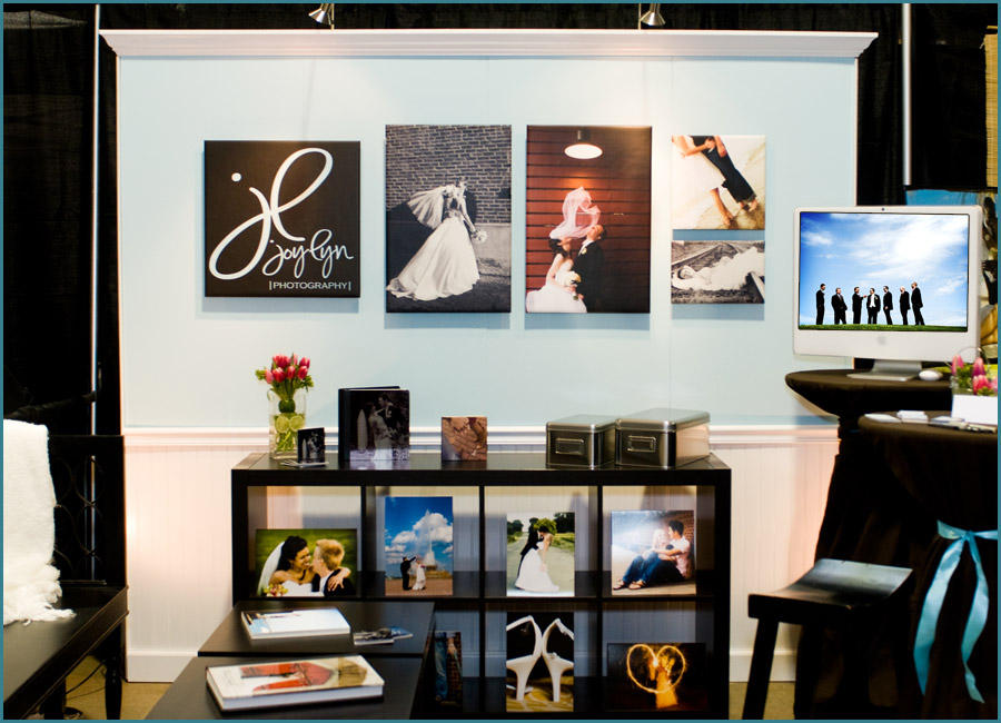 Exhibition Booth Photography : Booth ideas on pinterest bridal show booths